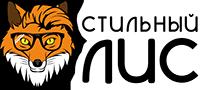 mylis.ru